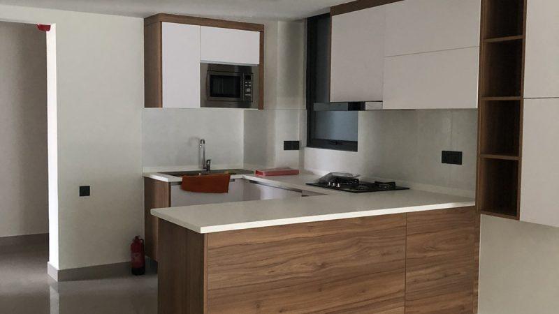 Luxury 3 Bedroom Apartment In Male Ml101 Premier Property